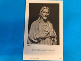 Abbé V. Verbiest Curé Jauche 1952 Installation église St Martin *1914 Neerheylissem (Helecine) +1997 Leuven Orp-Jauche - Décès
