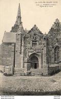 D22  PERROS GUIREC  Eglise De La Clarté - Perros-Guirec