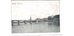 Rinteln - Die Weser - Rinteln