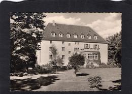 99637    Germania,   Holzhausen/Porta Ruf  Minden,  NV - A Identifier