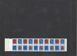 SUEDE.  YT Carnets N° C1127  Neuf **   1981 - 1981-..