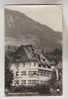 CPSM FIEBERBRUNN (Autriche-Tyrol) - Schlesshotel  -Rosenegg - Fieberbrunn