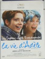 La Vie D'Adèle - Unclassified