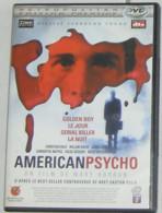 American Psycho - Horror