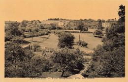 LANDELIES - Villa Marguerite, Villa Des Roses - Charleroi