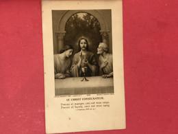 Jules Haté 1935 Première Messe Solennelle Malines °1910 Neerheylissem Jodoigne Roux-Miroir +1978 Jemelle - Décès