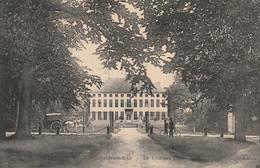 Scheldewindeke - Le Château Bleu - Mechelen
