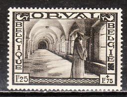 368**  Grande Orval - Une Des Bonnes Valeurs - MNH** - LOOK!!!! - Unused Stamps