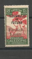 28 Timbre Taxe Surchargé France Libre Luxe Sans Ch                  (clasyverouge22) - Postage Due