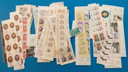 Lot N° TH 330  FRANCE  Vrac Sans Gomme Faciale 923 Fr. = 140 € - Colecciones (en álbumes)