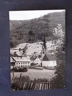 TRENTINO ALTO ADIGE -BOLZANO -MANTANA BRUNICO PUSTERIA -F.G. LOTTO N°755 - Bolzano