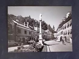 TRENTINO ALTO ADIGE -BOLZANO -BRUNICO PUSTERIA -F.G. LOTTO N°755 - Bolzano (Bozen)