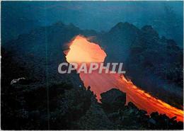 CPM Etna Eruption 1971 - Sin Clasificación