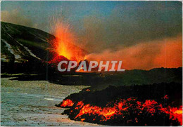 CPM Etna Paysage Lavique - Sin Clasificación