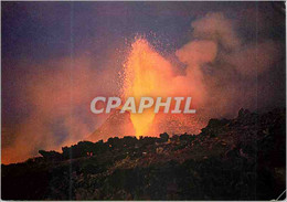CPM Etna Explosion - Sin Clasificación