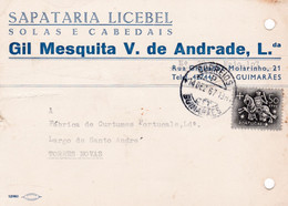 SAPATARIA  LICEBEL - Unclassified