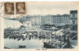 BARI Riviera - Bari