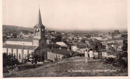"""CHATEL-GUYON """"Quartier De L'église"""" - Châtel-Guyon"""