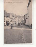 Geraardsbergen   Grammont   Rue Du Pont - Geraardsbergen