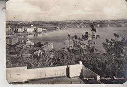 AUGUSTA SIRACUSA VILLAGGIO RAISON VG - Siracusa