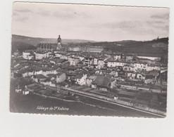 Abbaye De St Antoine - Other Municipalities