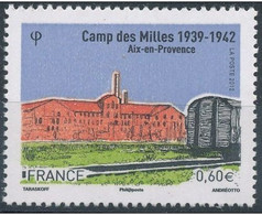 FRANCE Yv 4685 MNH Neufs** - - Unused Stamps