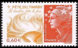 FRANCE Yv 4688 MNH Neufs** - - Unused Stamps