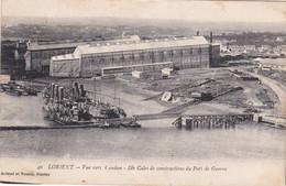 10 Cartes Morbihan - Altri Comuni