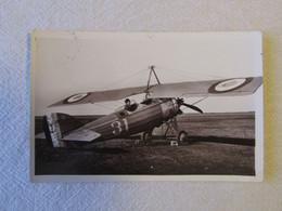 Avion Morane 149, 1939, Turenne (Corrèze), Base Aérienne 103, Combier éditeur - Sin Clasificación