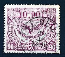 """TR 113 - """"NEER-OETEREN"""" - (ref. ZE-33.719) - 1915-1921"""