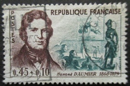 FRANCE N°1299 Oblitéré - Gebruikt