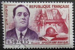 FRANCE N°1300 Oblitéré - Gebruikt