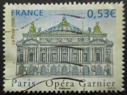 FRANCE N°3926 Oblitéré - Gebruikt