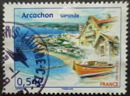 FRANCE N°4057 Oblitéré - Gebruikt