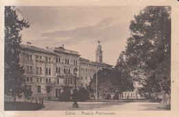1033 - Udine - Altri
