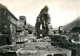 CPSM Aosta    L323 - Aosta