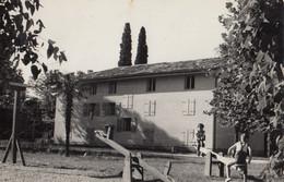 Savudrija 1962 - Croatia