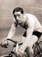 CYCLISME : - Ciclismo