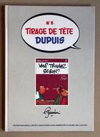 """JANNIN - GERMAIN Et NOUS TT """" Vous Trouvez ça Bon ? """" - Prime Copie"""