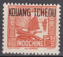 N° 140 - X X - ( C 998 ) - Unused Stamps