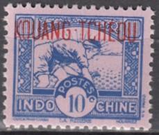 N° 148 - X X - ( C 1884 ) - Unused Stamps