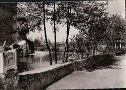 14280  ST MAIXENT ECRITE - Saint Maixent L'Ecole