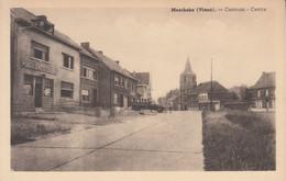 Moerbeke - Viane | Centrum - Centre | Geraardsbergen Grammont - Geraardsbergen