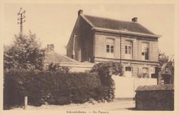 Schendelbeke   De Pastorij   Geraardsbergen Grammont - Geraardsbergen