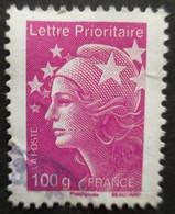 FRANCE Marianne De Beaujard N°4570 Oblitéré - 2008-13 Marianne De Beaujard