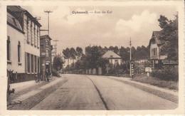 Ophasselt   Aan De Kat   Geraardsbergen Grammont - Geraardsbergen