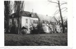 Erps-kwerps (fotokaart Wijngemhof) - Kortenberg