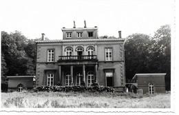 Kortenberg (fotokaart) - Kortenberg