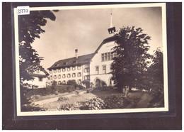 GRÖSSE 10x15cm - KRIENS - HAUSHALTUNGSSCHULE - TB - LU Lucerne