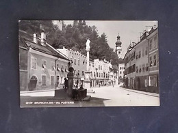 TRENTINO ALTO ADIGE -BOLZANO -BRUNICO PUSTERIA -F.P. LOTTO N°755 - Bolzano (Bozen)